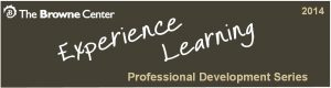 Exp Learning Banner Large