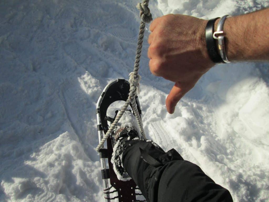 10.snowshoesbad