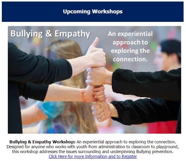 Sept Workshop