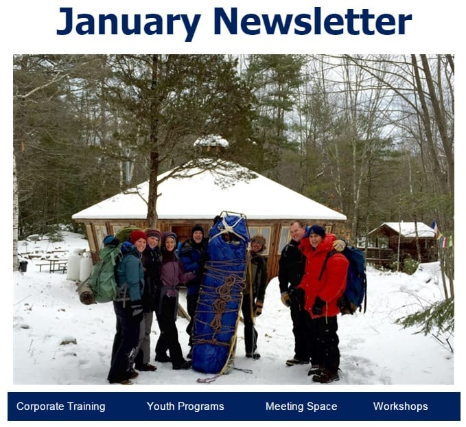 january part 1