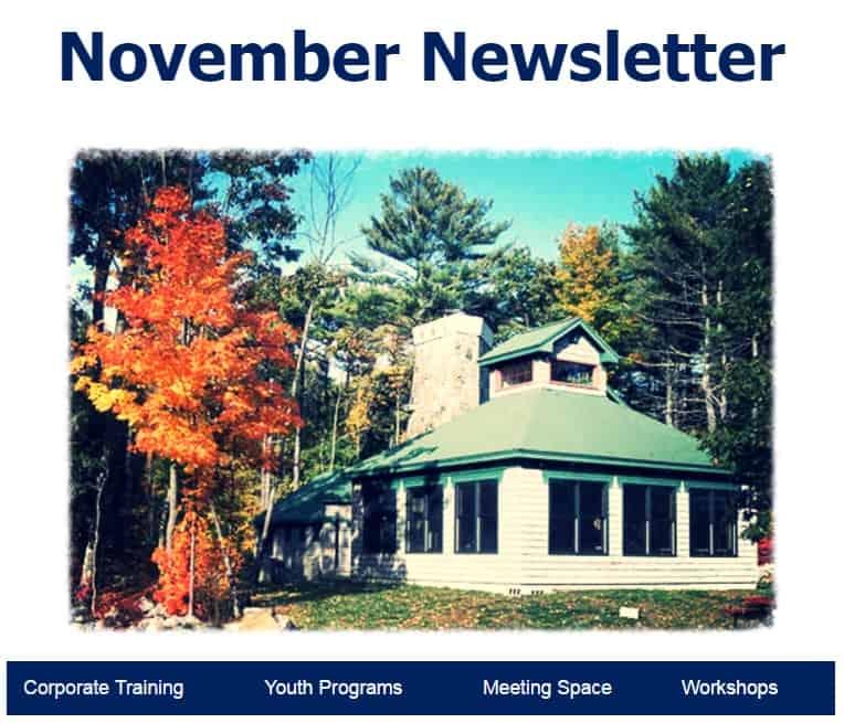 november-header