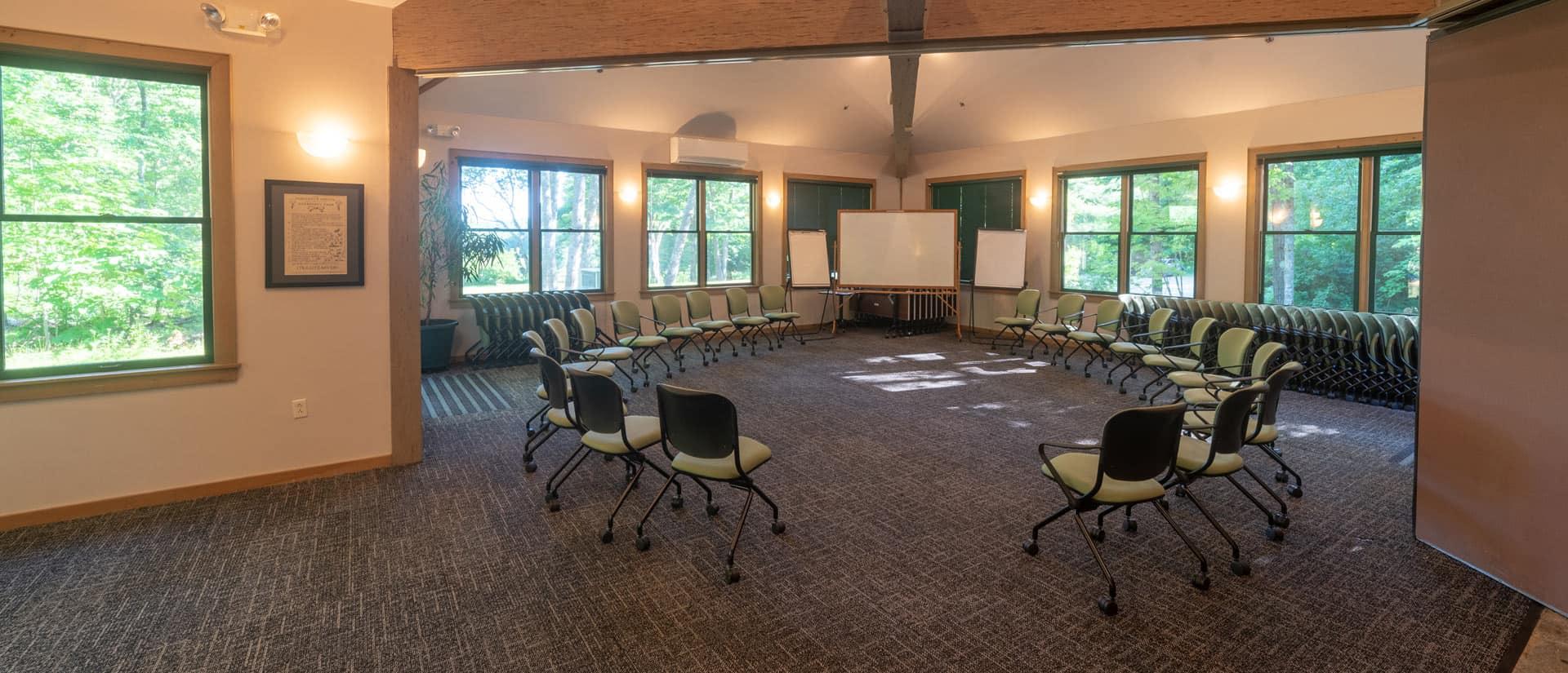browne-center-interior